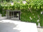 Vente Maison 7 pièces 250m² Montélimar (26200) - Photo 9