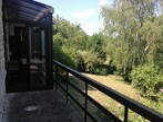Vente Maison 6 pièces 200m² Proche ST NAZAIRE EN ROYANS - Photo 12