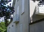 Vente Maison 6 pièces 136m² Creuzier-le-Vieux (03300) - Photo 5
