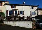 Vente Maison 80m² Secteur Bourg de Thizy - Photo 1