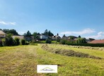 Vente Terrain 2 650m² Granieu (38490) - Photo 1