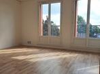 Location Appartement 2 pièces 45m² Rambouillet (78120) - Photo 1