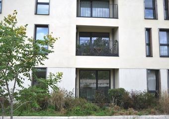 Location Appartement 2 pièces 49m² Chantilly (60500) - Photo 1