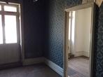 Sale Building 4 rooms 245m² Lure (70200) - Photo 8