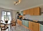 Vente Appartement 3 pièces 74m² Vétraz-Monthoux (74100) - Photo 4
