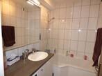 Vente Appartement 4 pièces 83m² Seyssinet-Pariset (38170) - Photo 8