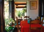 Sale House 8 rooms 220m² Raedersheim (68190) - Photo 11