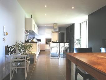 Vente Maison 5 pièces 140m² Neufchâteau (88300) - Photo 1