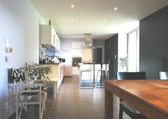 Vente Maison 5 pièces 140m² Aulnois (88300) - photo