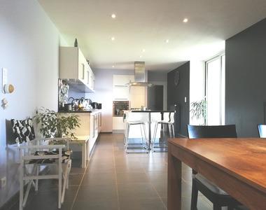 Vente Maison 5 pièces 140m² Neufchâteau (88300) - photo