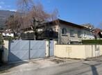Sale House 5 rooms 182m² Veurey-Voroize (38113) - Photo 5