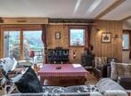 Sale Apartment 3 rooms 59m² Saint-Gervais-les-Bains (74170) - Photo 1