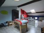 Vente Maison 4 pièces 122m² Rive-de-Gier (42800) - Photo 6