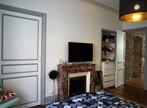 Vente Appartement 3 pièces 79m² Grenoble (38000) - Photo 9
