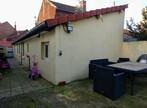 Vente Maison 5 pièces 61m² Montigny-en-Gohelle (62640) - Photo 4