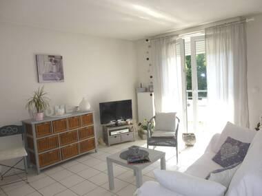 Vente Appartement 2 pièces 47m² Eybens (38320) - photo
