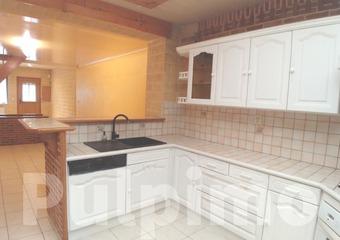 Vente Maison 4 pièces 95m² Dourges (62119) - Photo 1