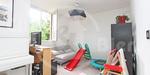Vente Appartement 5 pièces 81m² Versailles (78000) - Photo 4