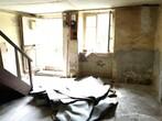 Vente Maison 3 pièces 80m² Saint-Jean-en-Royans (26190) - Photo 2