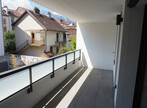 Vente Appartement 4 pièces 103m² Grenoble (38000) - Photo 6