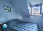 Vente Maison 3 pièces 34m² Cabourg (14390) - Photo 6