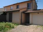 Vente Maison 3 pièces 67m² Cavaillon (84300) - Photo 1