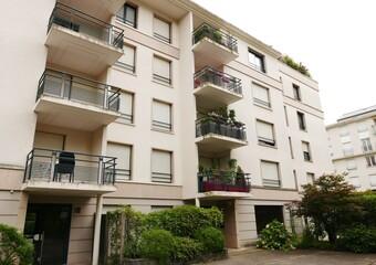Vente Appartement 5 pièces 106m² Tassin-la-Demi-Lune (69160) - Photo 1