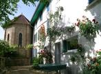 Vente Maison 380m² La Côte-Saint-André (38260) - Photo 2