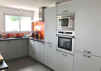 Vente Maison 4 pièces 150m² Olonne-sur-Mer (85340) - Photo 1