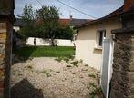 Vente Maison 43m² Le Menoux (36200) - Photo 4