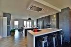 Vente Appartement 5 pièces 138m² Annemasse (74100) - Photo 3