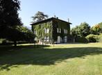 Vente Maison 7 pièces 300m² Tencin (38570) - Photo 10