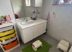 Vente Maison 6 pièces 175m² Hochstatt (68720) - Photo 18