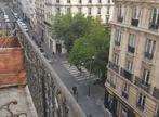 Vente Appartement 3 pièces 51m² Paris 10 (75010) - Photo 2