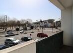 Location Appartement 1 pièce 32m² Jurançon (64110) - Photo 5