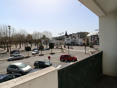 Location Appartement 1 pièce 32m² Jurançon (64110) - Photo 6
