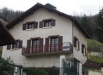 Sale House 5 rooms 106m² Renage (38140) - Photo 13