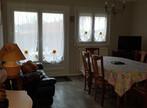 Sale Apartment 4 rooms 80m² LUXEUIL LES BAINS - Photo 3