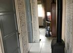 Vente Maison 6 pièces 90m² Vesoul (70000) - Photo 3