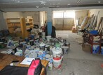 Vente Garage 170m² Étaples sur Mer (62630) - Photo 3