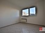 Vente Appartement 3 pièces 96m² Ambilly (74100) - Photo 9