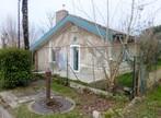 Vente Maison 5 pièces 108m² L'Isle-en-Dodon (31230) - Photo 3