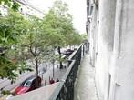 Location Bureaux 8 pièces 201m² Grenoble (38000) - Photo 11