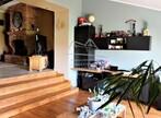 Sale House 14 rooms 410m² L'Isle-Jourdain (32600) - Photo 14