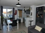 Location Appartement 2 pièces 43m² L' Isle-d'Abeau (38080) - Photo 4