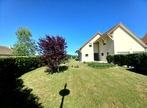 Vente Maison 5 pièces 167m² Châtenoy-le-Royal (71880) - Photo 1