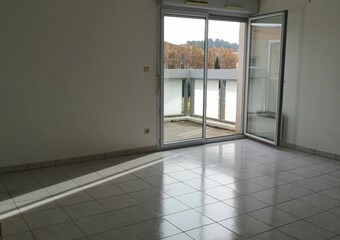 Location Appartement 2 pièces 45m² Istres (13800) - photo