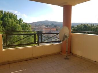 Location Appartement 3 pièces 64m² Montboucher-sur-Jabron (26740) - Photo 1