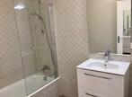 Location Appartement 2 pièces 52m² Saint-Julien-en-Genevois (74160) - Photo 5