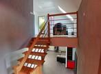Vente Maison 10 pièces 150m² Cambligneul (62690) - Photo 8